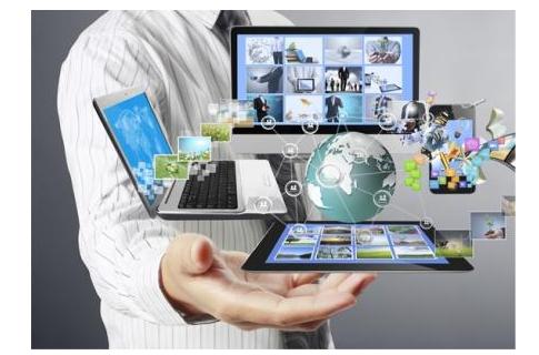 远程视频教育培训系统何会有如此大吸引力?