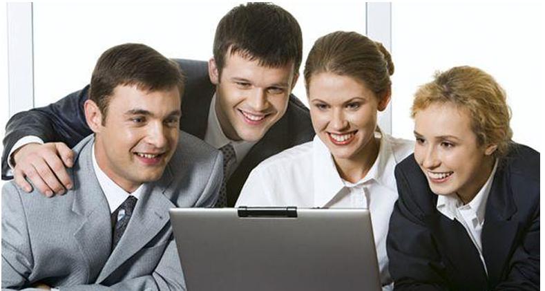 在线教育培训平台哪家好?