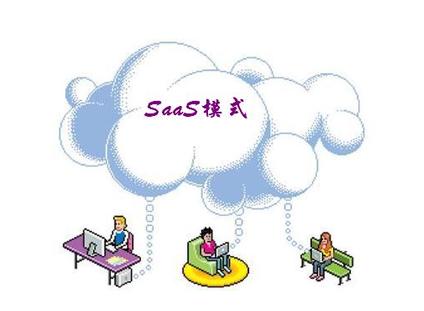 网络培训管理平台SaaS模式