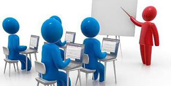 开源在线培训系统管理软件介绍