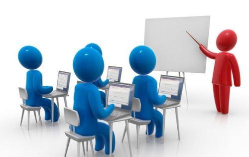 培训机构如何正确选择培训系统软件?