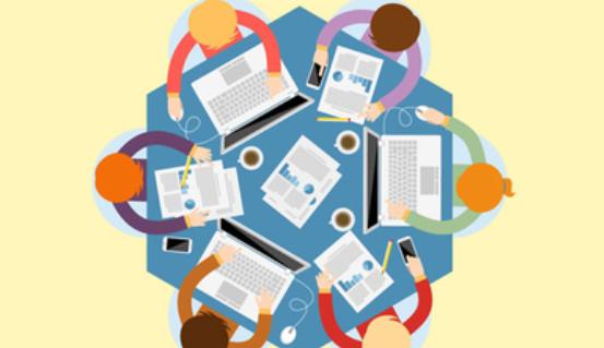 在线学习管理系统一般具备哪些功能