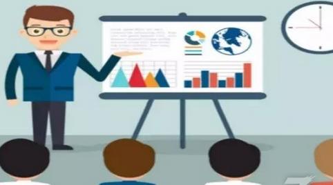 在线培训学习帮企业培训解决了什么问题