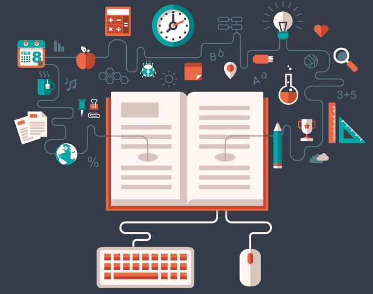 个人如何搭建在线教育学习系统