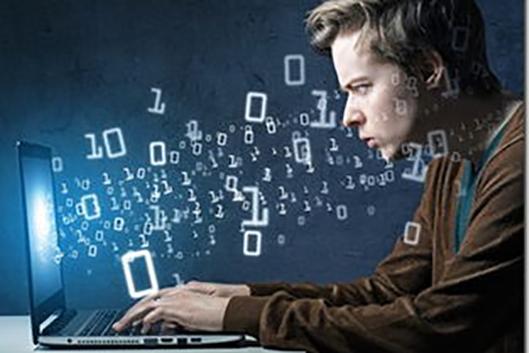 企业在线公开课和内训课有什么区别