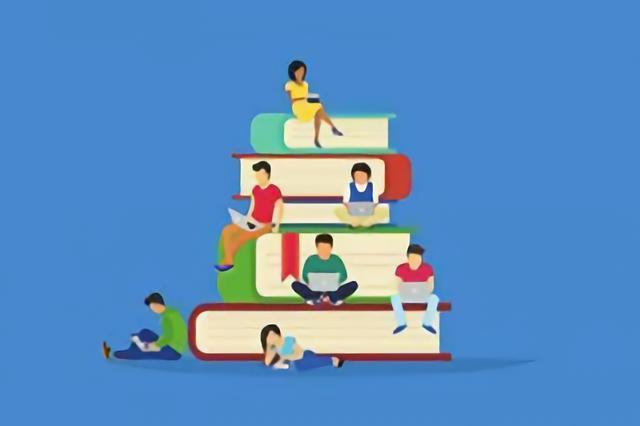 考试培训系统哪个好用 ?好用的培训系统推荐