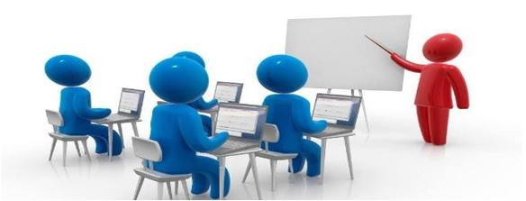 企业内训为什么要用培训系统?