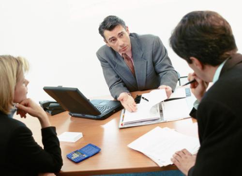 如何有序的做好企业培训?
