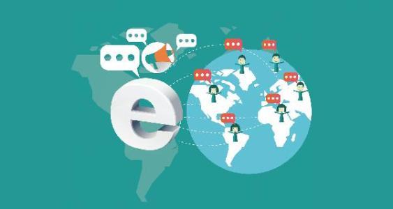 国内线上教育平台哪家最好?