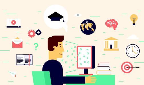 网络在线培训系统 免费能讲课的软件