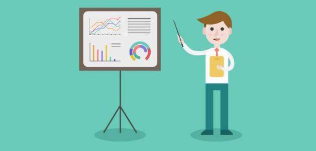 在线培训系统之于企业的意义