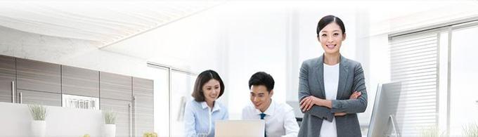 企业为什么要开展在线培训?