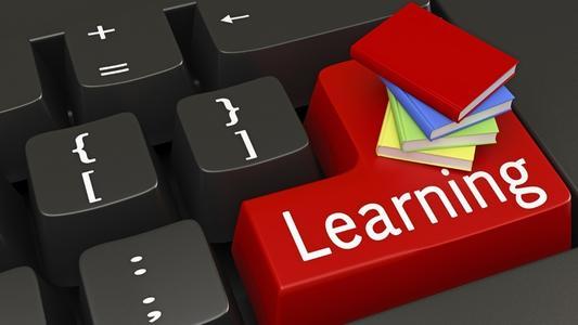 网络在线教育系统解决在线教育行业痛点问题