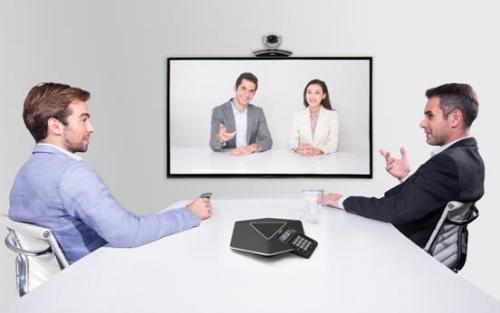教育行业的视频培训系统哪个好?