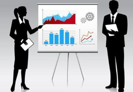 企业培训管理软件哪个好?