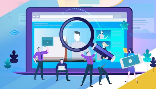 员工在线学习系统哪个好?