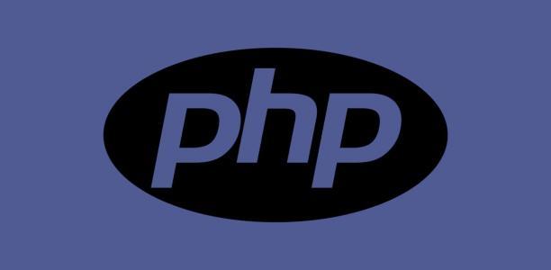 php在线培训系统哪个好