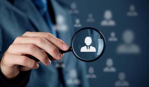 企业培训系统软件具备哪些功能?