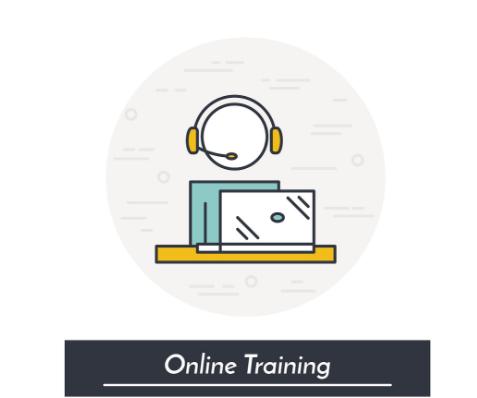 在线培训系统能解决企业现有培训方式的什么问题?
