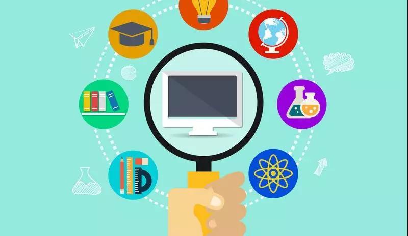 """在线学习平台系统如何在热skr人的天气下帮助学员""""停课不停学""""?"""