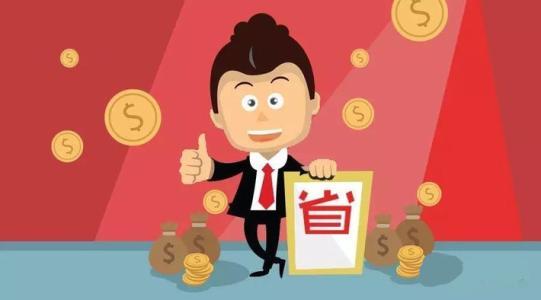 在线培训系统如何帮企业降低培训成本