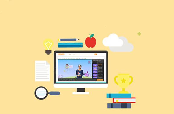 在线培训平台都有哪些优势