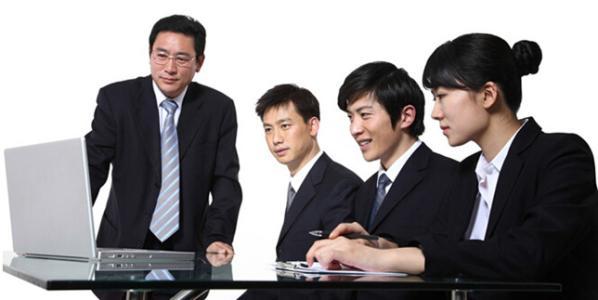 企业如何加强员工培训效果