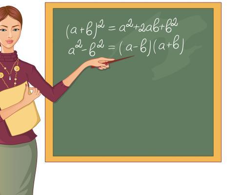 简述教师在线培训系统的五大实用功能