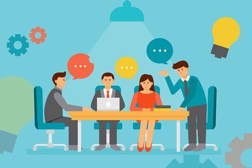 企业员工培训要注意避免哪些错误?