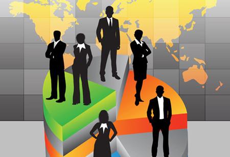 企业如何建立完善的在线培训系统