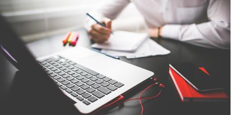 适合网络远程教育的在线教育系统有哪些?