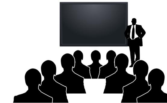 在线培训系统在企业中有效实施的解决方案