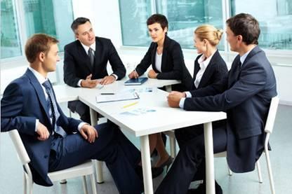 企业员工学习系统哪个品牌好?