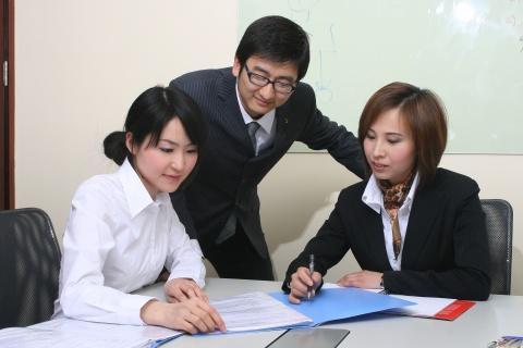 企业进行员工培训会带来什么好处?