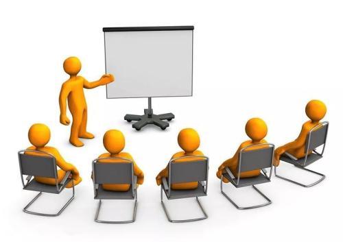 新员工培训需要经过哪些步骤和流程