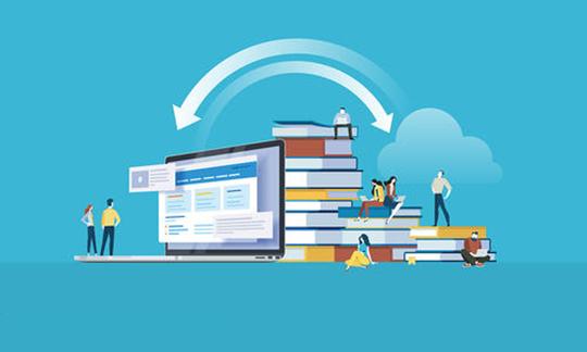 在线培训系统如何在企业中有效实施
