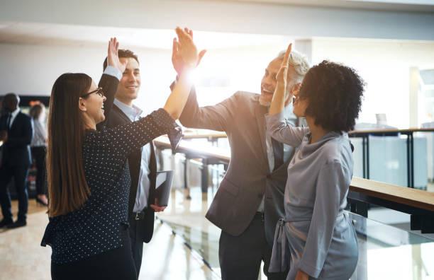 员工管理培训系统有助于企业培养人次