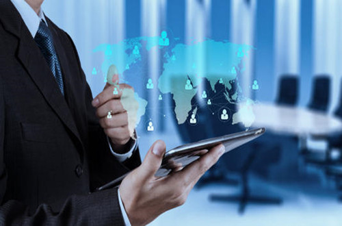 员工管理培训系统能为企业带来哪些经济效益?