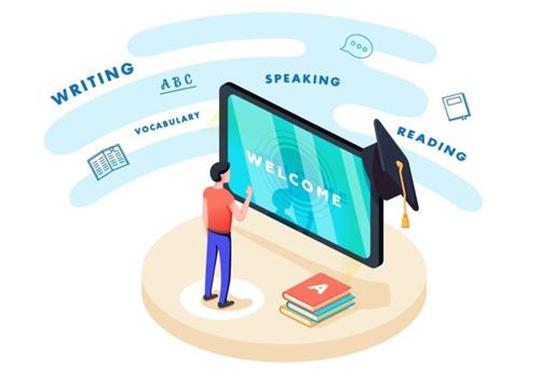 在线培训学习——最流行的企业培训方式之一