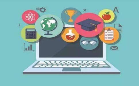 在线学习系统已经在哪些领域得到应用?