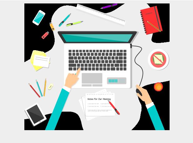 在线学习系统的优势和好处