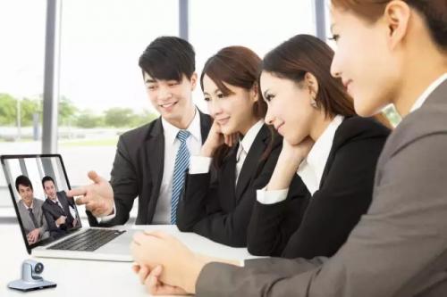 远程培训学习系统适用于哪些领域?