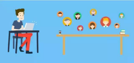 多功能的在线培训考试系统对企业的意义