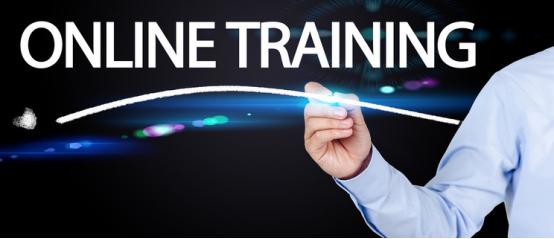企业采用在线培训系统创建培训平台可以如何组织培训?