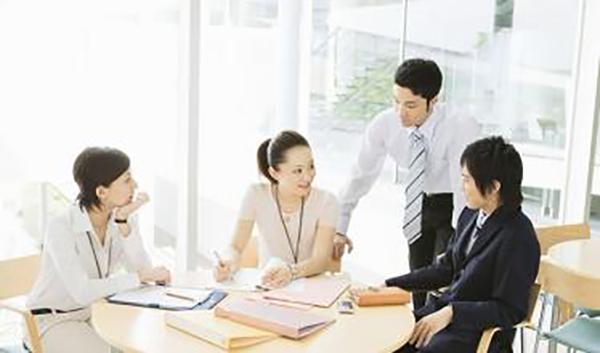 企业员工培训考核系统的优势有哪些