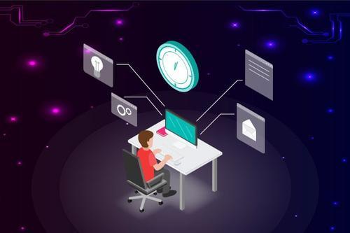 如何通过教育培训系统软件来提高教学质量?
