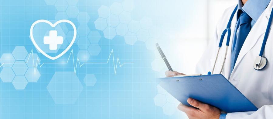 教学培训系统为医疗教学培训提供了哪些帮助