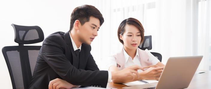 企业在线学习平台,大幅提高企业培训的灵活性