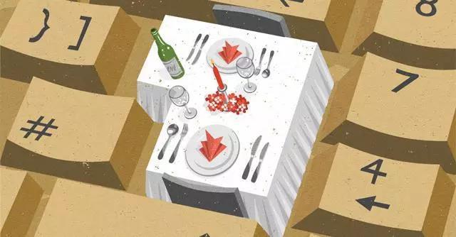 【行业解决方案】餐饮行业如何进行线上培训?