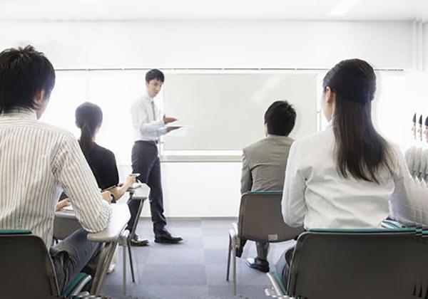 如何选择适合员工的企业培训课程?